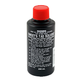 Sweets 7.62 Solvent 200ml
