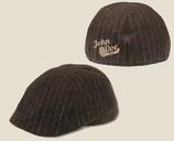 Mütze 'Gatsby Cap'