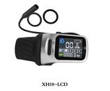 Pantalla XH18-LCD