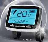 Pantalla LCD VLCD5