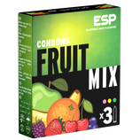 ESP Single Box Fruit Mix (flavoured)