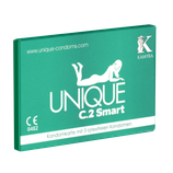 Kamyra Unique C.2 Smart Pre-Erection