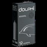 Dolphi «XXXXXL»