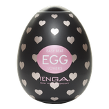 Tenga-Lovers-Egg