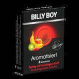 Billy Boy Aroma