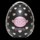 Tenga-Lovers-Egg