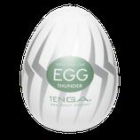 Tenga-Egg Thunder