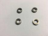 881157 cuscinetti vang - bearing