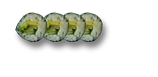 55 Kavocado Roll