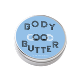 BODY GOOD BUTTER (120g)