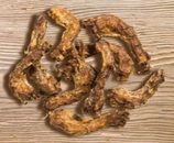 Canis Plus Hähnchenhälse 250g