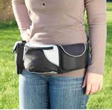 Hüfttasche Baggy Belt