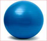 Gymnastikball (antiburst) - 65 cm