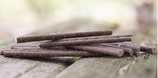 Enten Sticks 180 g