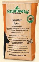Canis Plus Sport