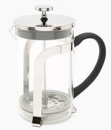 Cafetera Prensa Francesa 1.000 ml Metálica