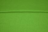 Wolle/Seide-Einfassstreifen Apfelgrün