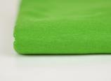Apfelgrün(25cm)
