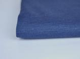 Nachtblau (25cm)