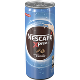 Nescafé Xpress