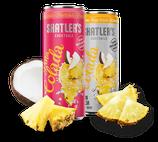 Shalter`s Coctails