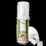 Anti-Zeck Spray von ANiFiT