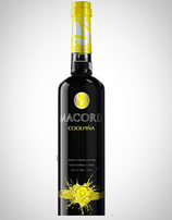 Ron Cool Pina MARCORIX 75cl