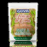 Panela Pulverizada GOYA 400gr