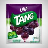 Bebida Uva TANG (polvo) 35 gr