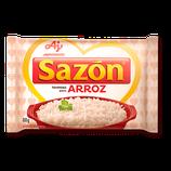 Tempero Sazon para Arroz 60 gr