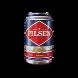 Cerveza Pilsen 354ml