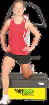 BodyGreen Functional Trainer