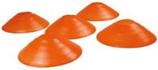 Set pliometrico conos chinos