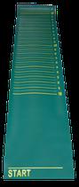COLCHONETA SALTOS 3,5 MTS