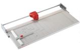 Desk Trim Plus