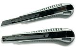 Metall-Cutter klein