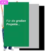 Schneidematte XXL grün-grün