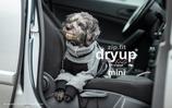 Dryup Body Zip.Fit - Mini