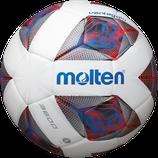 "Molten ""Spezial""-Trainings-Fußball-Paket (10er Set) F5A3600-R"