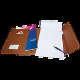 Molten Basketball Schreibmappe XA0130