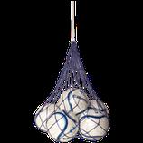Cawila Ballnetz Nylon