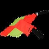 Cawila Linienrichterfahnen (Paar)