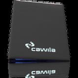 Cawila Passmappe DIN A6