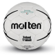 Molten Handball School TraineR HXST_ (Gr. 0-2)