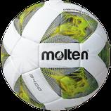 Molten Jugend-Ballpaket (10er Set) F_A3400-G (Gr.3/4/5)
