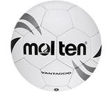 Molten Trainingsfußball Gr. 5 - VG-800X-1