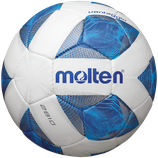 "Molten ""Trainings""- Ballpaket (10er Set) F_A2810"