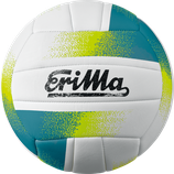 Erima Allround Volleyball-Paket Gr. 5 - 740903