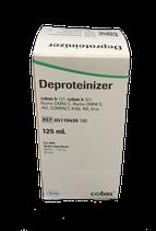 Deproteinizer ISE