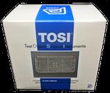 Tosi Testpack mit 12 Tests